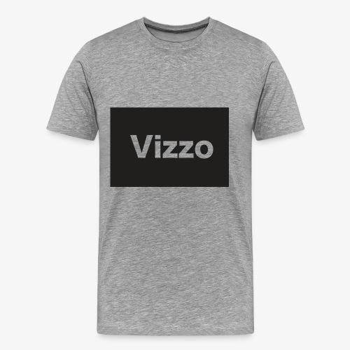 Vizzo - Mannen Premium T-shirt