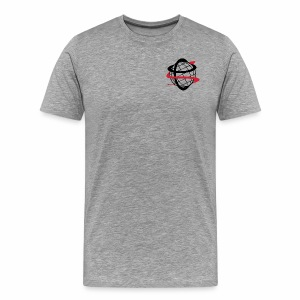 Pis - T-shirt Premium Homme