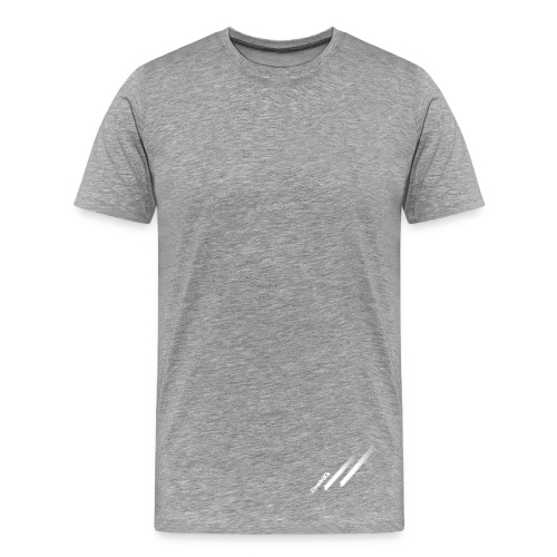 //metriKk - kKomet - Männer Premium T-Shirt