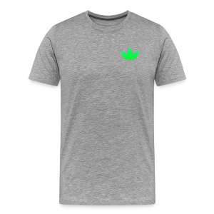 HIGH5 - Men's Premium T-Shirt
