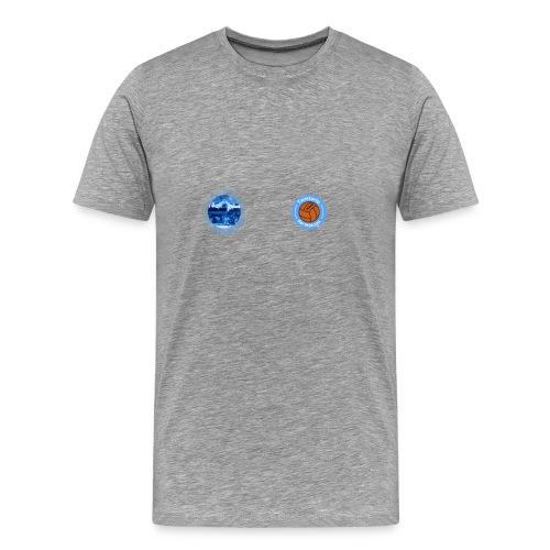 twistoria_75an--os_taza-png - Camiseta premium hombre