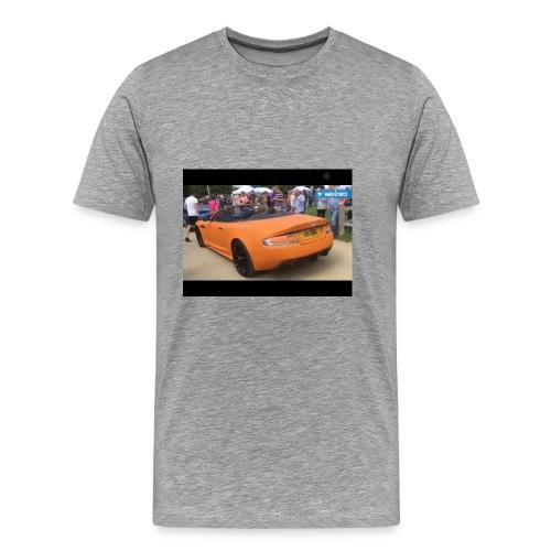 IMG 1854 - Men's Premium T-Shirt