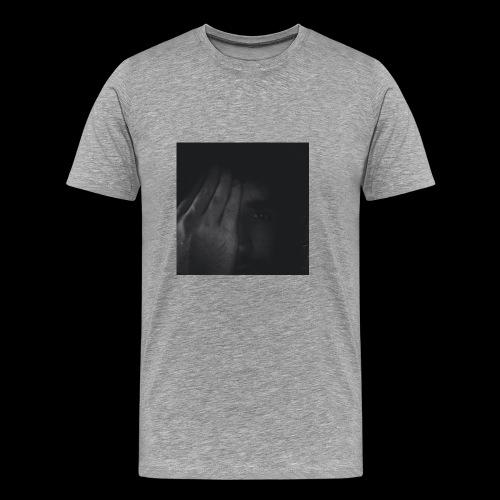 Igloomenutty - Men's Premium T-Shirt