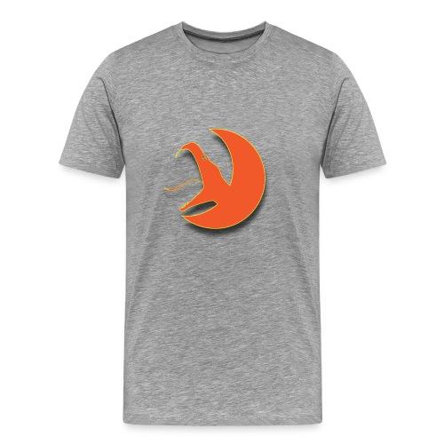 Ricordy´s Sweat - Men's Premium T-Shirt