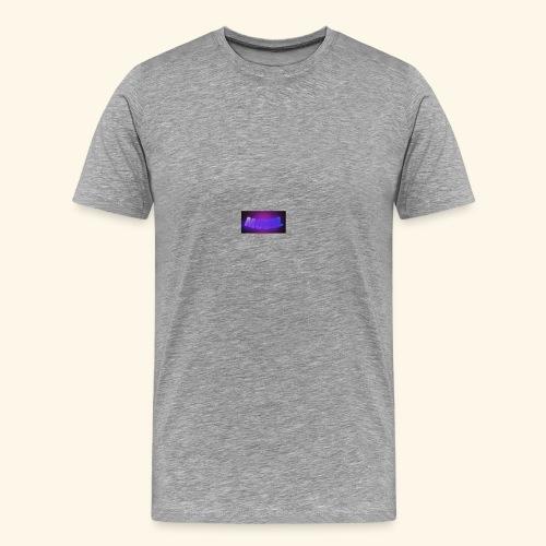 MoDzZ - Männer Premium T-Shirt