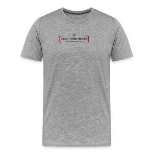 Club Kollektion - Männer Premium T-Shirt