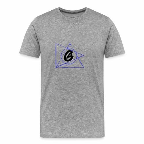Marque AG - T-shirt Premium Homme
