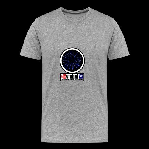trui vrouwen! - Mannen Premium T-shirt