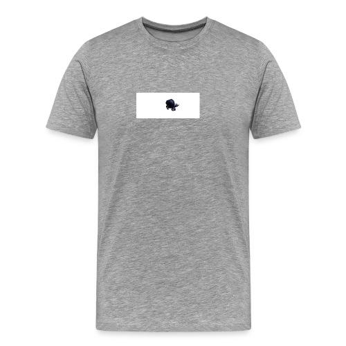 rich - Men's Premium T-Shirt