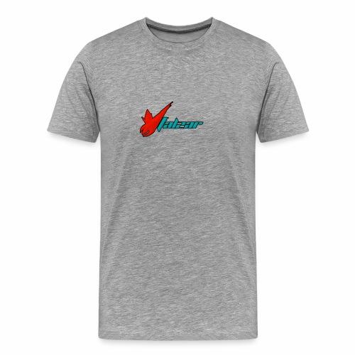 FalzarEXE - Camiseta premium hombre
