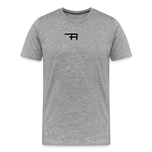 FoH - Männer Premium T-Shirt