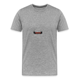 YOYOYOYO - Men's Premium T-Shirt