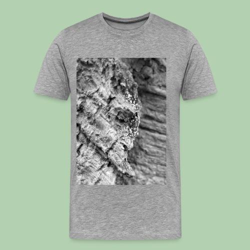 Faun - Männer Premium T-Shirt