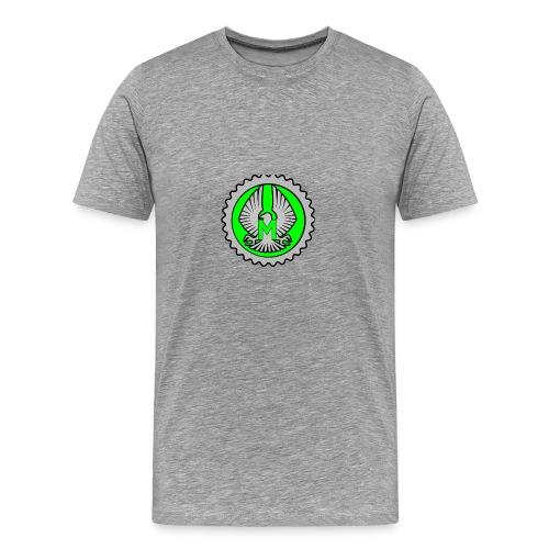 Rogue - Men's Premium T-Shirt
