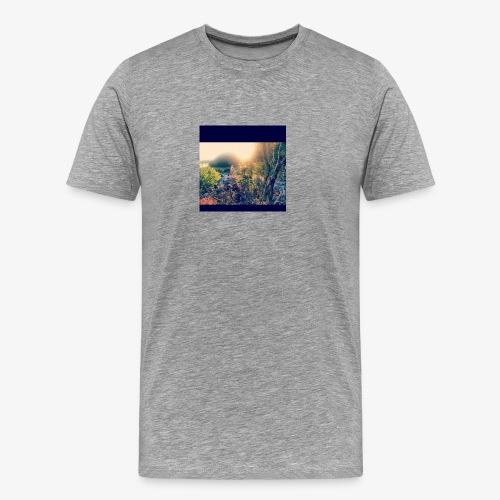 11304390 1438169596501810 2010035090 n - Premium-T-shirt herr