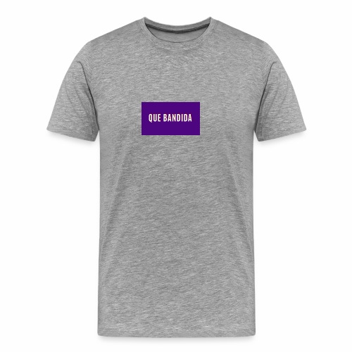 IMG 3728 - Camiseta premium hombre