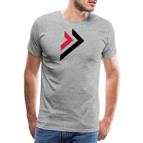 Logo de Sylmora - T-shirt Premium Homme