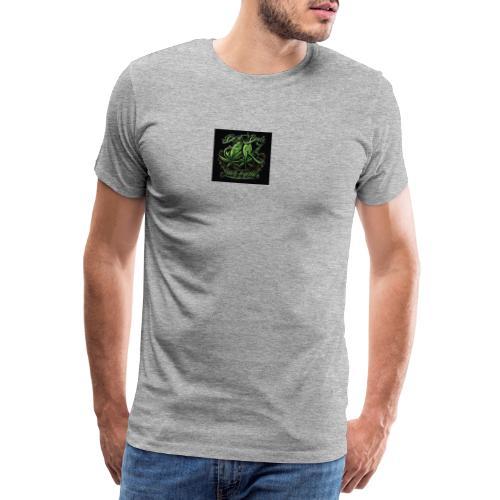 Best buds - T-shirt Premium Homme