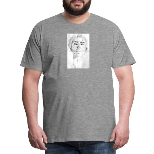 Original ag 1985 #Design by Dagny# - Männer Premium T-Shirt