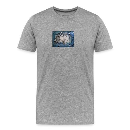 WIN 20160822 10 39 10 Pro - T-shirt Premium Homme