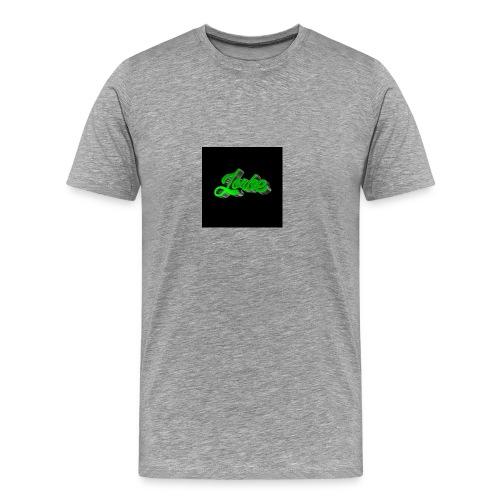 12969270_1985675074991508_663459510_n-jpg - Mannen Premium T-shirt