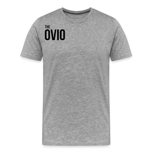 imageedit 3 9038103278 png - Premium-T-shirt herr