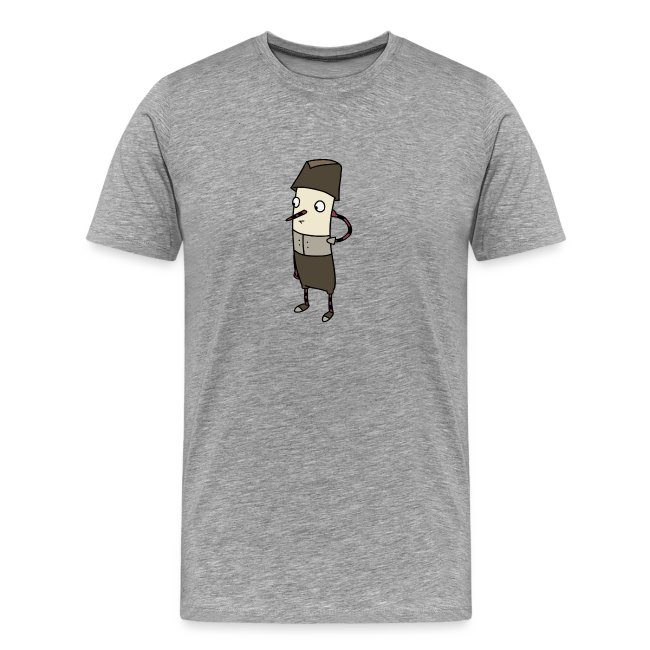 Shirt Robert 2 png