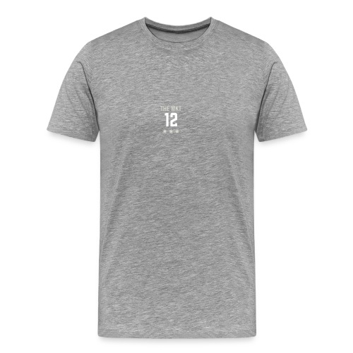 MKT SPORTS - Men's Premium T-Shirt