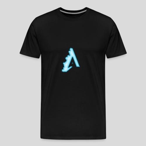 AttiS - Men's Premium T-Shirt
