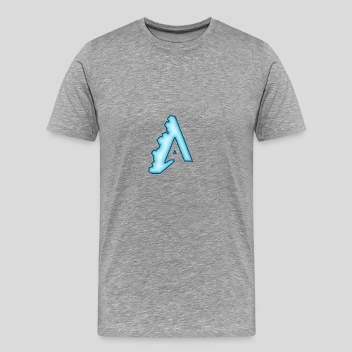 AttiS - Men's Premium T-Shirt