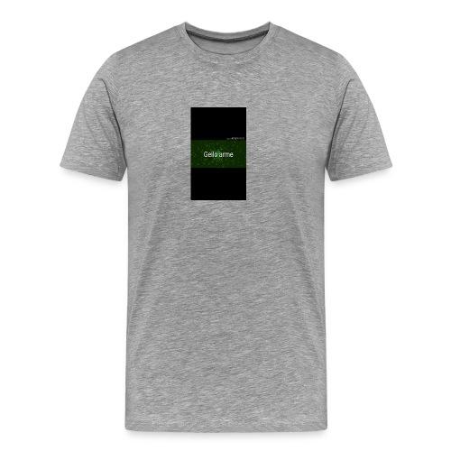 Screenshot 2017 10 10 04 23 35 - Männer Premium T-Shirt