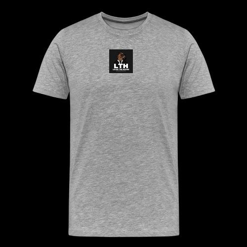 imgpsh fullsize 1 jpg - Men's Premium T-Shirt