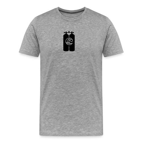 TSM Twinset - Men's Premium T-Shirt