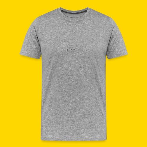 Ric - Maglietta Premium da uomo