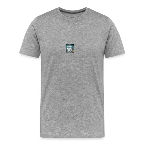samsung zizizinter case - Men's Premium T-Shirt