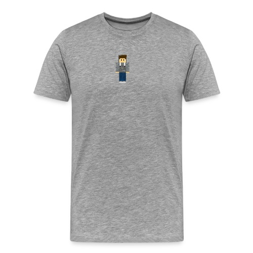 Sweat MrCola - T-shirt Premium Homme