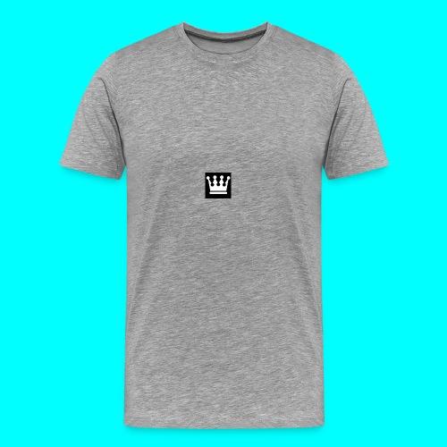 download 3 png - Men's Premium T-Shirt