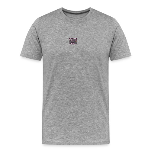 GAMING MERCH - Men's Premium T-Shirt