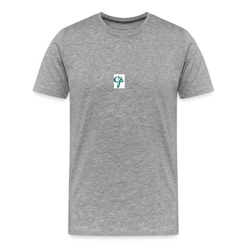 Mug - Men's Premium T-Shirt