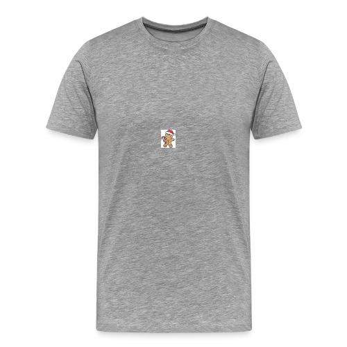 noel - T-shirt Premium Homme