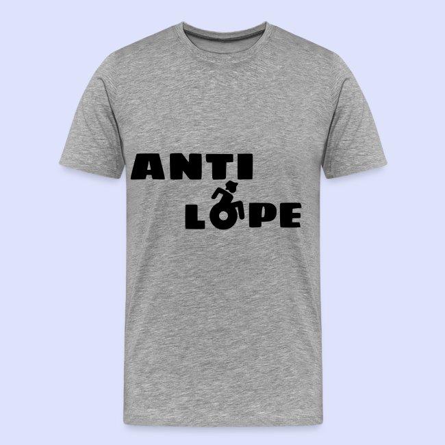 Antilope 004