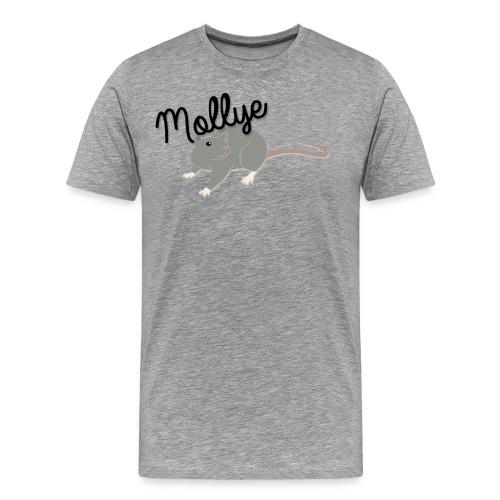 rats - T-shirt Premium Homme