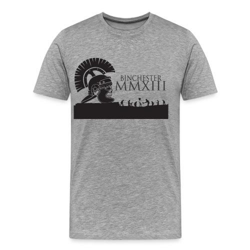 Untitled 1 png - Men's Premium T-Shirt