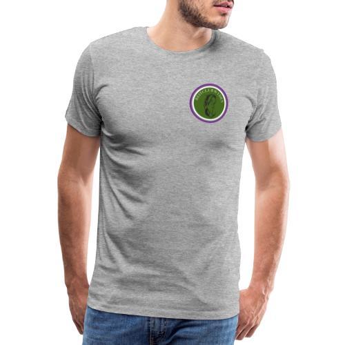Reitclub Wyden - Männer Premium T-Shirt