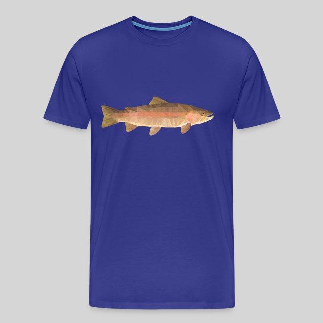 low-polygon-trout art.png