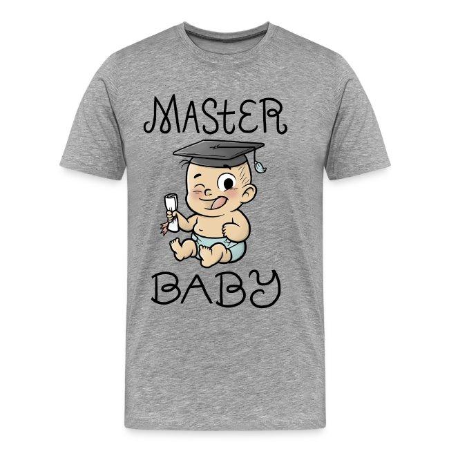 Master Baby