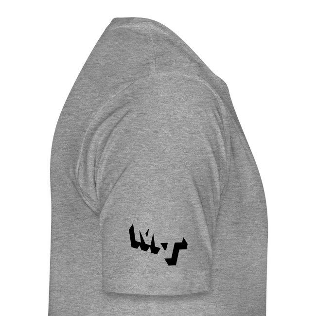 mt takers shirt logo2