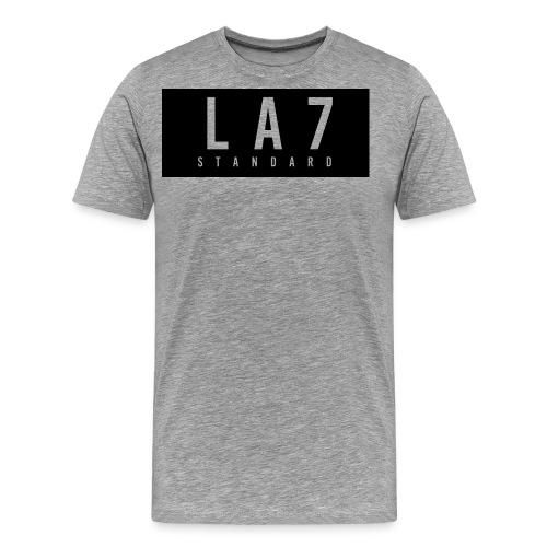 clothing design png - Men's Premium T-Shirt