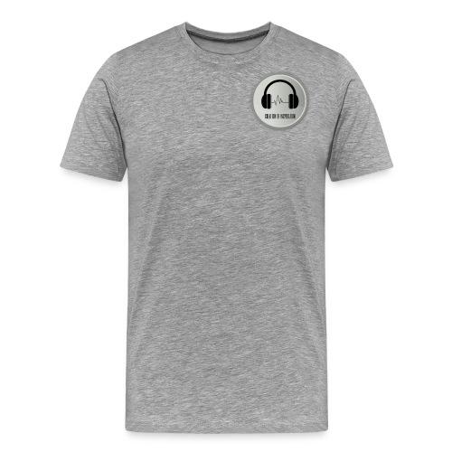 Creation of Inspiration Originals - Men's Premium T-Shirt