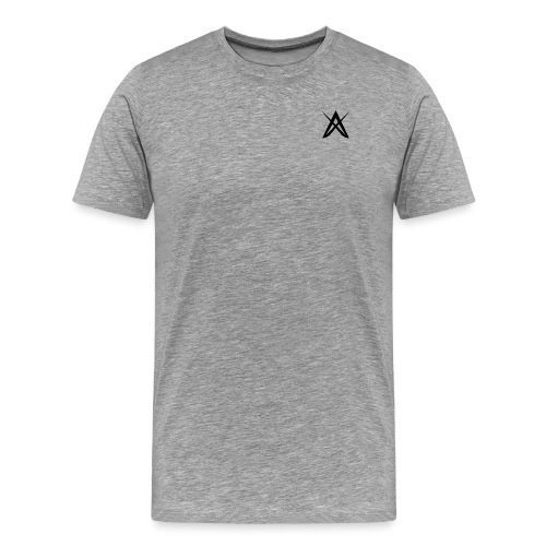 Amone - T-shirt Premium Homme